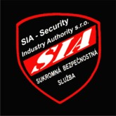 SIA - Security