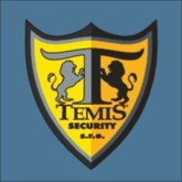 TEMIS SECURITY